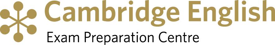 L'acadèmia Sarroca de Móra d'Ebre és un centre de preparació d'exàmens de la Universitat de Cambridge